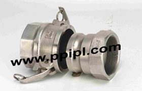CAMLOCK COUPLING-WATERMARKED-AD